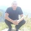 Станіслав, 28, г.Ужгород