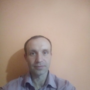 Дмитрий 40 Фаниполь