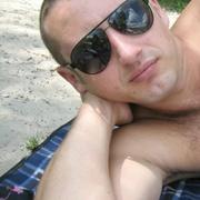 Олег, 37 лет, Лев
