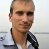 Максим, 31, г.Коростышев