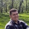 Андрей Прещепа, 30, г.Тирасполь