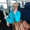 Елена, 55, г.Вышний Волочек