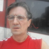 Валерий Вакулишин, 53, г.Сумы