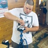 Егор, 22, г.Зеленоград