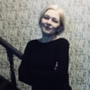 Татьяна, 61, г.Кемерово