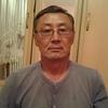 май-оол, 54, г.Кызыл