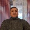 в ктор, 49, г.Тамбов