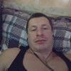 Максим, 39, г.Краснодар