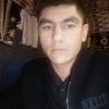 Димон, 27, г.Клин