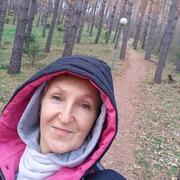 Таня 57 Барнаул