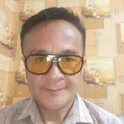Алик 49 Ташкент