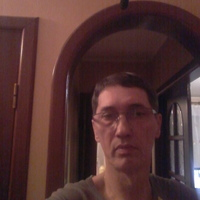 Oleg, 60 лет, Овен, Самара