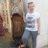 Людмила, 47, г.Барселона
