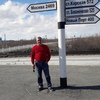 Григорий, 50, г.Лабытнанги