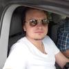 Богачёв Алексей, 28, г.Алабино