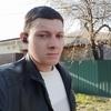 Сергей, 26, г.Мирноград