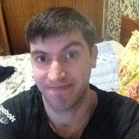 Тигран, 33 года, Скорпион, Петрозаводск