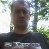 Александр, 47, г.Электросталь