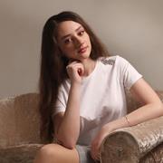 Ирина 20 Омск