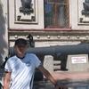 Дмитрий, 39, г.Антрацит
