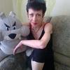 Элина, 49, г.Терновка