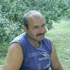 Алексей, 46, Зачепилівка