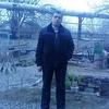 Armen, 36, г.Ереван