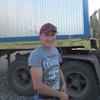 Алексей, 36, г.Нижнекамск
