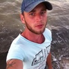 Иван, 27, г.Зеленокумск
