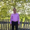 александр, 52, г.Земетчино