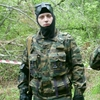 Валентин, 33, г.Тверь