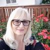 Anastasia, 62, г.Петах-Тиква