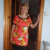 Валентина, 50, г.Харьков