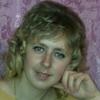 наташа шпак, 31, Корсунь-Шевченківський
