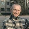 Владимир Бонитенко, 42, г.Славянск