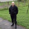 Саша Володичев, 37, г.Поставы