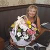 Юлия, 46, г.Белгород