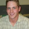 goodyear, 33, г.Brisbane