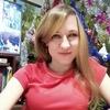 Натали, 33, г.Безенчук