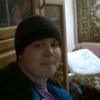 Андрей, 21, г.Ртищево