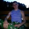 Денис Рязанов, 21, г.Новокузнецк
