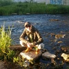 Руслан, 20, г.Таллин