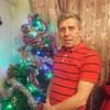 Aleksandr, 30, г.Усолье-Сибирское (Иркутская обл.)