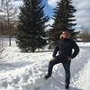 raeed, 32, г.Казань