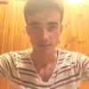 Тимур, 25, г.Сочи