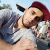 Ramonli, 24, г.Самара