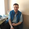 Александр Новиков, 42, г.Мерефа