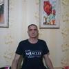 Александр, 48, г.Партизанск