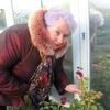 Людмила, 62, г.Новосибирск