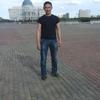 Талгат, 33, г.Атырау(Гурьев)